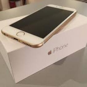Nuevo iPhone de Apple 6S Plus 64 GB desbloqueado de fábrica ORO