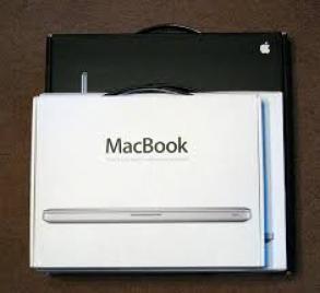 Apple MacBook Pro de 13 pulgadas Retina Display MF840LL A 2,7 G