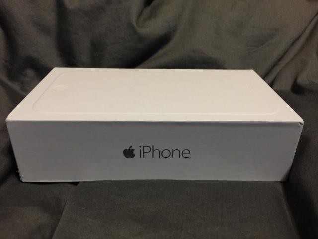 Apple iPhone Plus 6 - 64 GB - Oro Smartphone !!!!!!