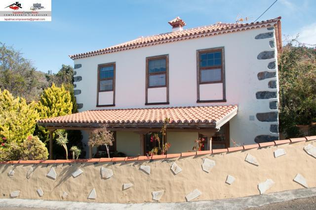 Pro-62 Espectacular Casa para Turismo Rural con terreno de Sueñ