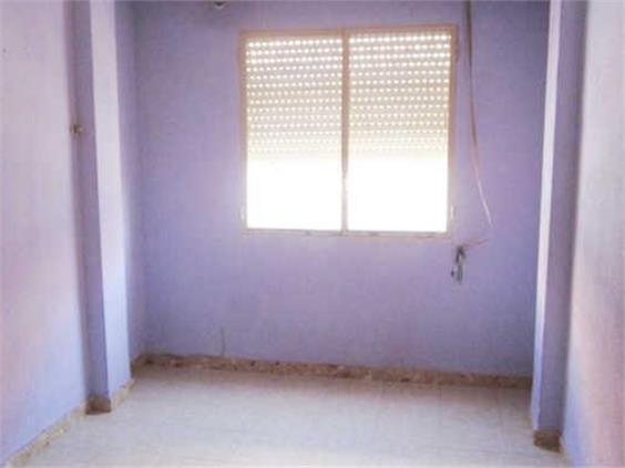 Apartamento en Carcaixent, Valencia