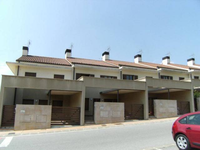 Estrena casa en la villa de Aoiz, a solo 25 minutos de Pamplona
