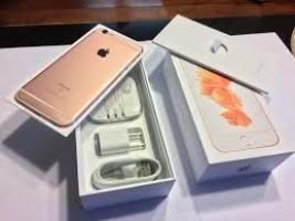 Apple iPhone 6S 16GB (el último modelo)- Espacio Gris Smartpho