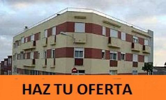 HAZ TU OFERTA