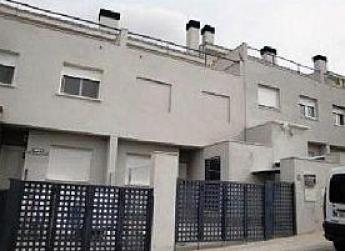 Casa en Tortola de Henares, Guadalajara