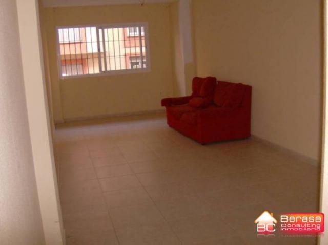 Apartamento en Mijas, Malaga