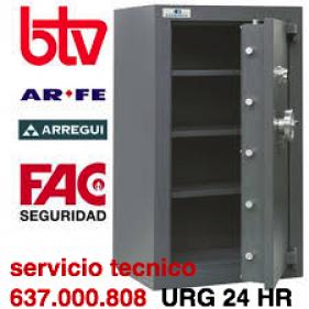 servicio arfe malaga 637000808 servicio tecnico btv malaga