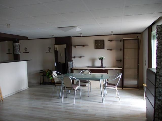 OPORTUNIDAD - Estupenda vivienda de 2 dorm. y 2 baños en Gandia, Av. de Valencia
