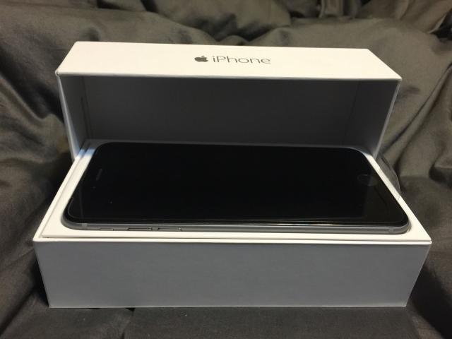 Apple iPhone 5S 64GB, Libre Oro, Abierto a estrenar