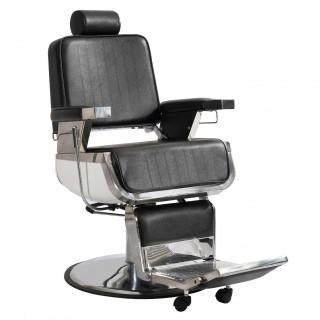 Mobiliario para tu barberia