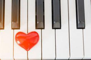 Clases de piano para principiantes adultos en Madrid