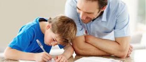 Docencia en materias d eletras, para colegio y selctivo