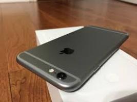 Nuevo Apple iPhone 6 Plus 64gb Gris, desbloqueado.