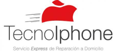 Reparar iphone 7 pantalla rota (Sevilla, Cadiz, Malaga y Huelva)