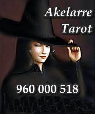 VIDENCIA VISA BARATA EL AKELARRE: 960 000 518. 5 10Min.