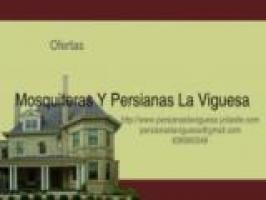 Reparaciones Hogar Rodamientos en Correderas Madrid Persianistas