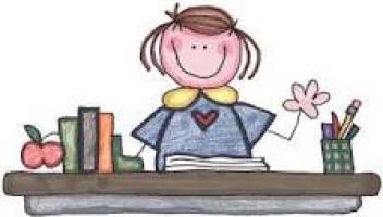 Ayuda en asignaturas del ámbito de letras, colegio, oposiciones,