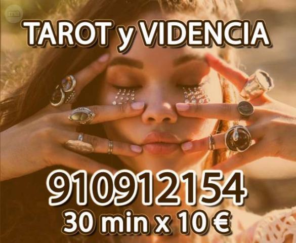 Luz Vidente Especialista en el Amor a 30 min x 10 euros