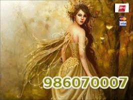 NUEVO PROMOCION! Videncia Astrologica. 30 min 8 eur 986070007