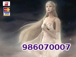 Tarot certero y fiable 4,5 15 min 986070007