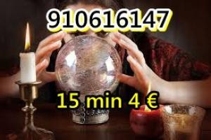 Certeros,economicos y profesionales 910616147 solo 4 eur 15 min