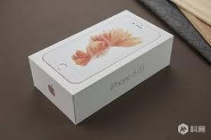 Nuevo Apple iPhone 6S - 64 GB - Espacio Gris (desbloqueado de