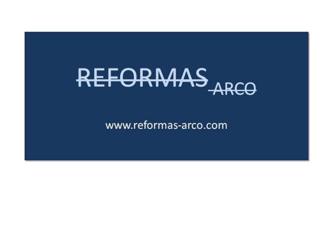 empresa de reformas profesionales polacos torrelodones