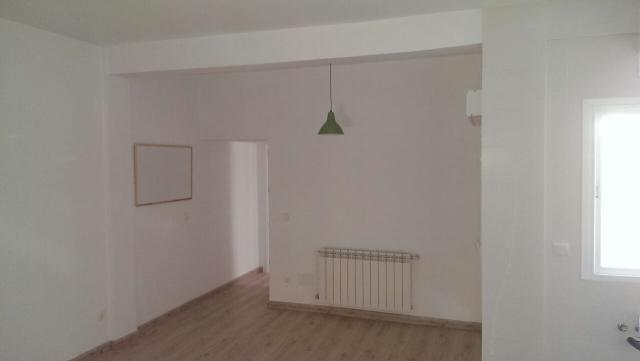 Pintamos pisos profesionales polacos Majadahonda
