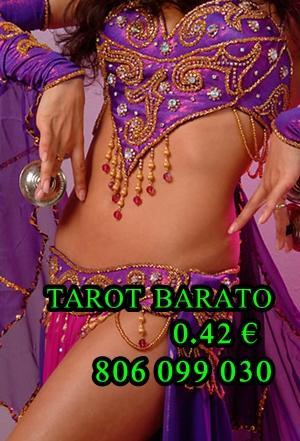 Tarot barato fiable ELSA 806 099 030 - 911 010 058