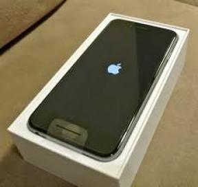 Nuevo iPhone de Apple 6 Plus 128gb Negro SM-G935T T-mobile marca