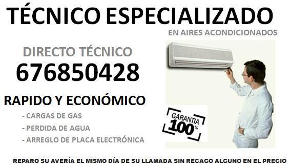 *Servicio Técnico Roca Tarragona Telf. 689895988*