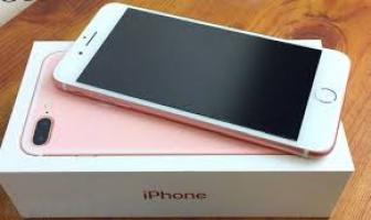 Nuevo Apple iPhone 6S-64gb Blanco(desbloqueado)