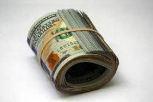 Credito-ya inmediato con Solitud Financial