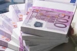 Oferta de préstamo entre particular, serio y muy rápido en 72 hor