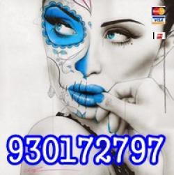 Oferton!! 15 min 4,5 eur 930172797