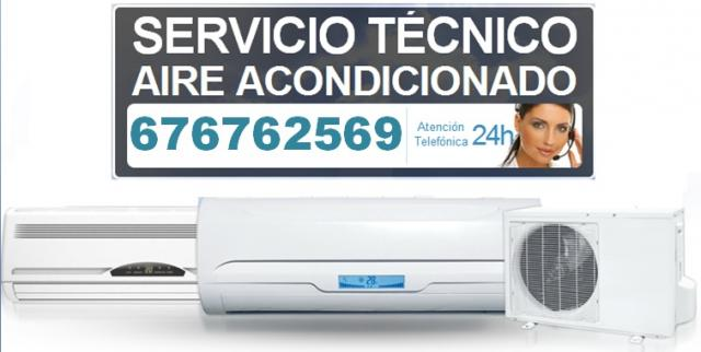 Servicio Técnico Fujitsu Malaga Telf. 676767348