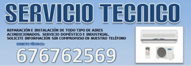 Servicio Técnico Fujitsu Gijon 676763965