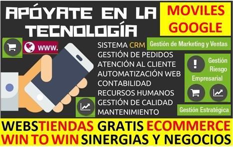 Trabajos España por Teléfono e Internet para tod@s desde Casa Teletrabajo, Autoe