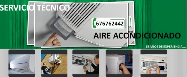 Servicio Técnico Fujitsu Burgos Telf. 615392619