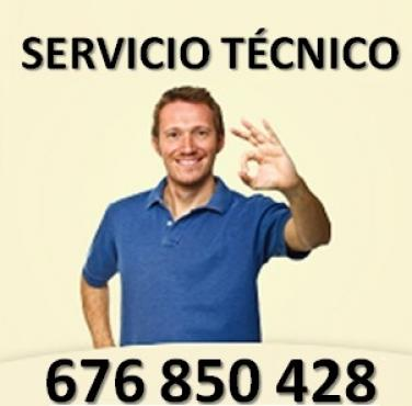 Servicio Técnico Roca Tarragona Telf. 651990652