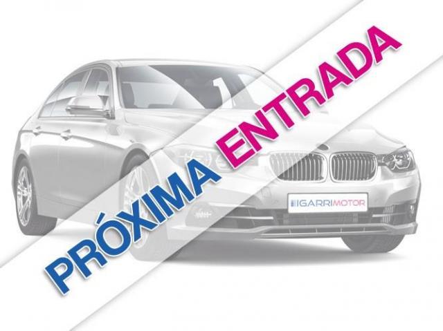 BMW X3 sDrive18d Essential Edition, 143cv, 5p del 2013