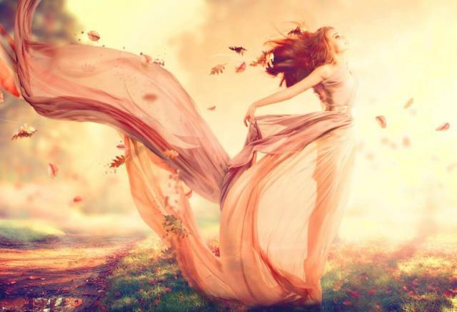Hechizos De Amor, Amarres De Amor . 15 Minutos 15