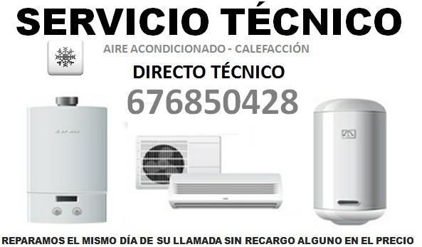 Servicio Técnico Fujitsu Logroño Telf. 676762569