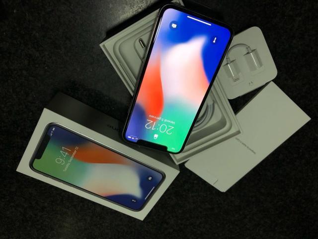 Apple iphone X ,8 plus iphone 7plus Samsung Galaxy Note 8