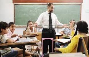 Clases de materias de letras, colegio, oposiciones, selectividad