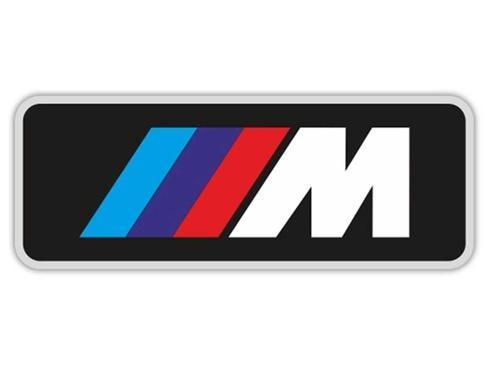BMW Serie 3 320D Pack M Navi Techo Bixenon -- NACIONAL --