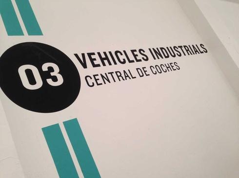 Mercedes Sprinter 313 CDI Media Alta L2H2