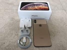 original nuevo Apple iPhone Xs Max â 350