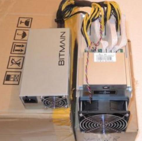 Bitmain Antminer s9 14th s 1400 Watt PSU Power Supply
