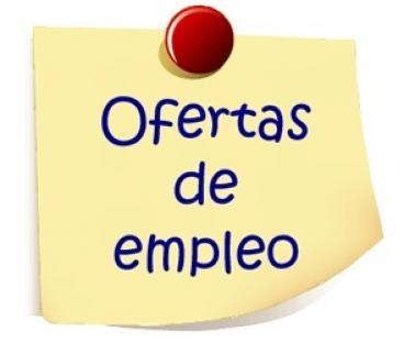personal para trabajar como empleadas del hogar (088)